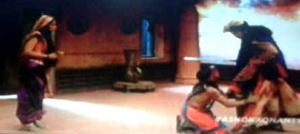 Ashoka #167 23 episode