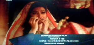 Ashoka #168 00 episode