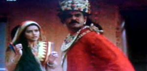 Ashoka #168 01 episode