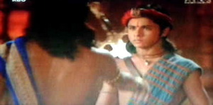 Ashoka #174 01 episode
