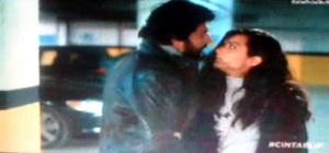 Cinta Elif Kara Para Ask #1 82