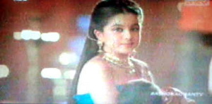 Ashoka #177 02 episode