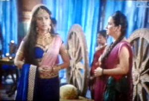 Ashoka #184 01 episode