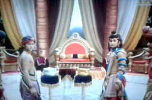 Ashoka #184 06 episode
