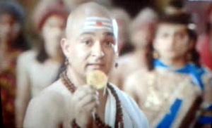 Ashoka #184 08 episode