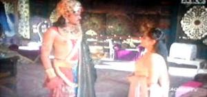 Ashoka #185 02 episode