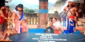 Ashoka #193 00 episode