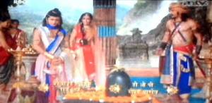 Ashoka #193 02 episode