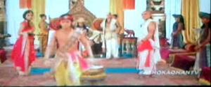 Ashoka #193 08 episode
