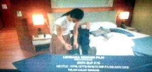 Cinta Elif Kara Para Ask #19 00 episode