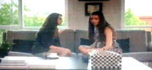 Cinta Elif Kara Para Ask #19 05 episode