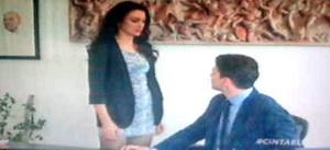 Cinta Elif Kara Para Ask #19 08 episode