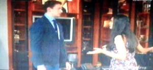 Cinta Elif Kara Para Ask #19 09 episode