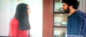 Cinta Elif Kara Para Ask #19 24 episode