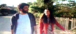 Cinta Elif Kara Para Ask #19 39 episode