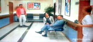 Cinta Elif Kara Para Ask #19 41 episode