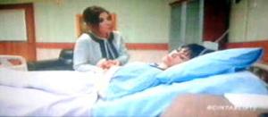 Cinta Elif Kara Para Ask #19 42 episode