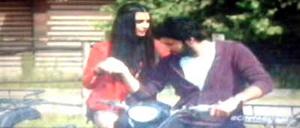 Cinta Elif Kara Para Ask #19 47 episode