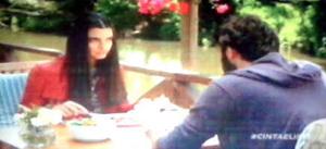 Cinta Elif Kara Para Ask #19 50 episode
