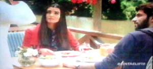 Cinta Elif Kara Para Ask #19 52 episode