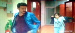 Cinta Elif Kara Para Ask #19 59 episode
