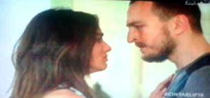 Cinta Elif Kara Para Ask #19 68 episode
