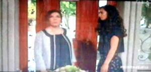 Cinta Elif Kara Para Ask #19 70 episode