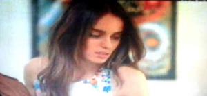 Cinta Elif Kara Para Ask #19 72 episode