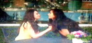 Cinta Elif Kara Para Ask #19 76 episode