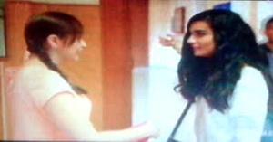 Cinta Elif Kara Para Ask #19 78 episode