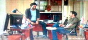 Cinta Elif Kara Para Ask #19 79 episode