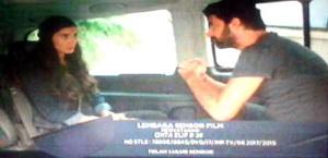 Cinta Elif Kara Para Ask #24 00 episode