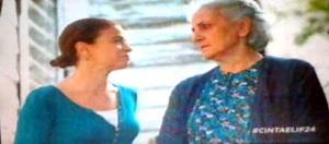 Cinta Elif Kara Para Ask #24 07 episode