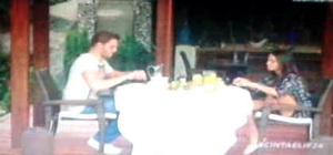 Cinta Elif Kara Para Ask #24 14 episode