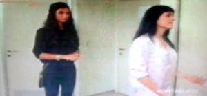 Cinta Elif Kara Para Ask #24 20 episode