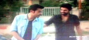 Cinta Elif Kara Para Ask #24 29 episode