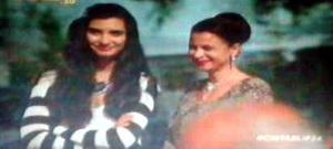 Cinta Elif Kara Para Ask #24 35 episode