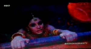 Ashoka #214 01 episode