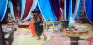 Ashoka #214 07 episode