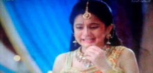 Ashoka #214 11 episode