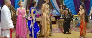 Ashoka #215 01 episode