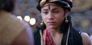 Ashoka #215 05 episode