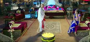 Ashoka #215 09 episode