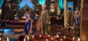 Ashoka #215 15 episode