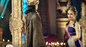 Ashoka #215 17 episode