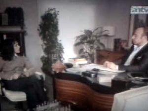 Shehrazat episode akhir 01