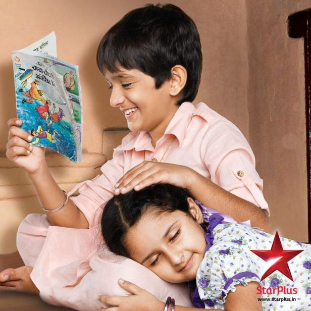 Veera Star Plus