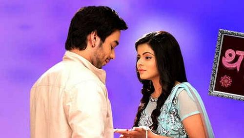 Thapki and Bihaan