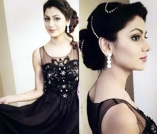 sriti-jha-beautyful