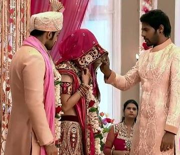 lonceng-cinta-abhi-mengidentifikasi-pengantin-aaliya